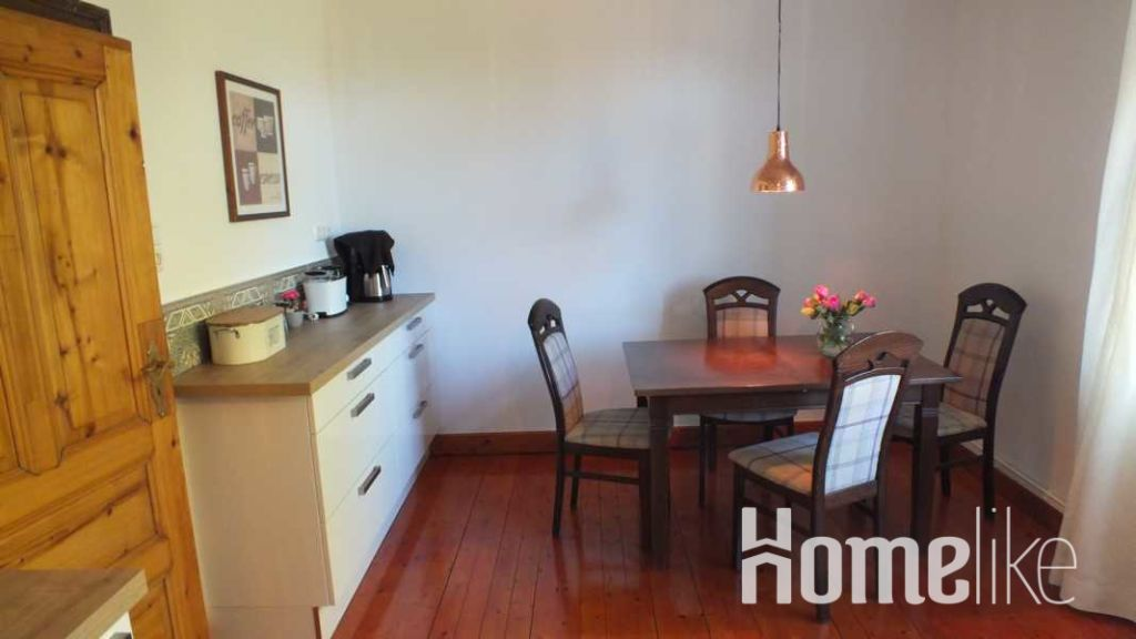image 2 furnished 1 bedroom Apartment for rent in Worms, Worms