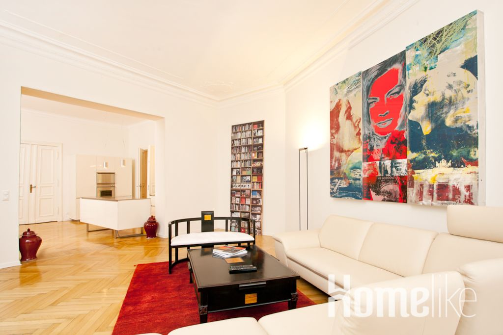 image 7 furnished 2 bedroom Apartment for rent in Charlottenburg-Wilmersdorf, Charlottenburg-Wilmersdorf