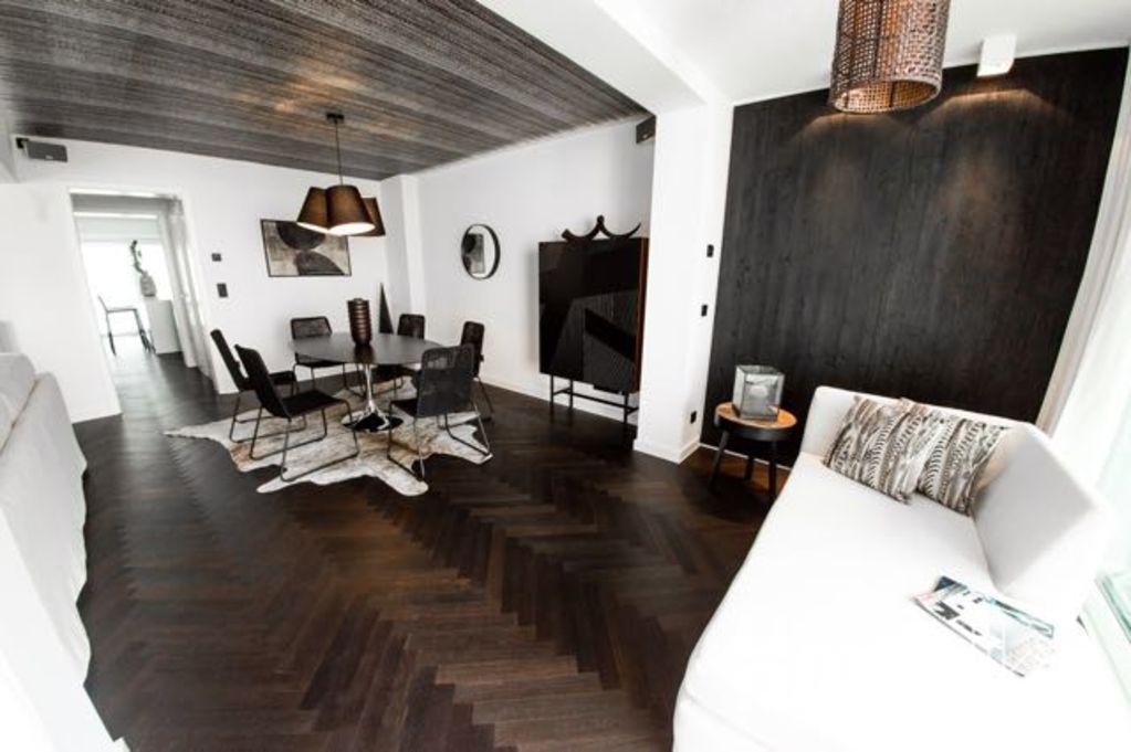 image 5 furnished 2 bedroom Apartment for rent in Dusseltal, Dusseldorf