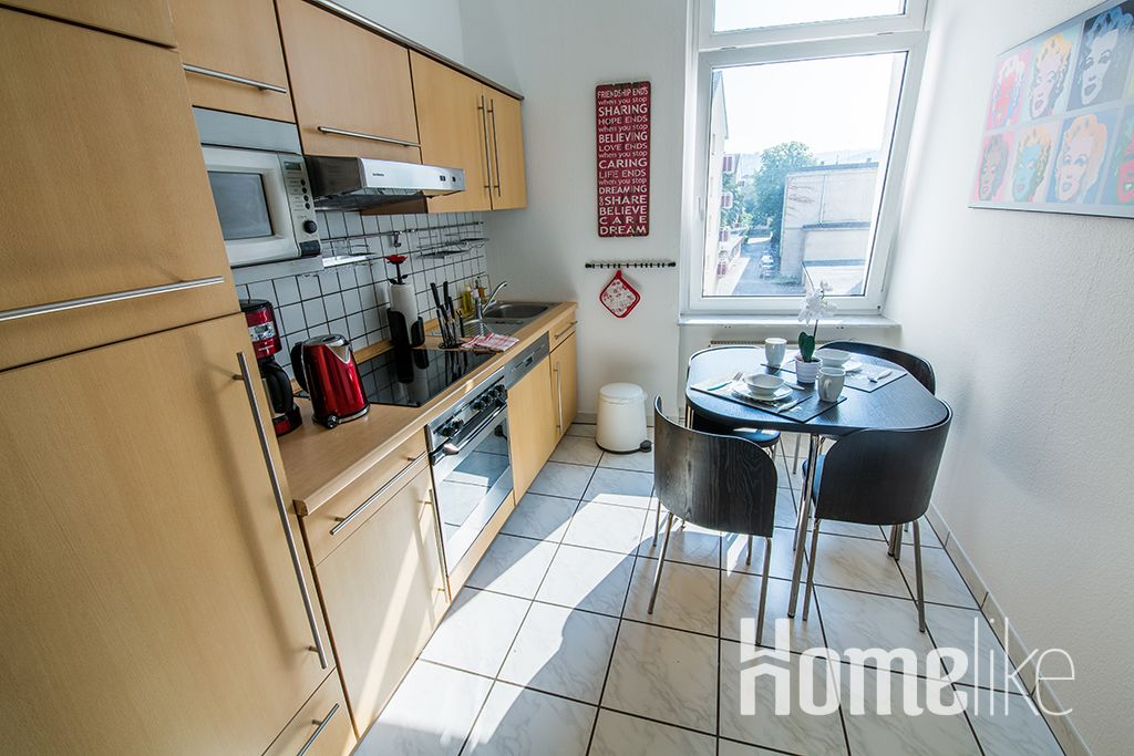image 9 furnished 1 bedroom Apartment for rent in Koblenz, Koblenz