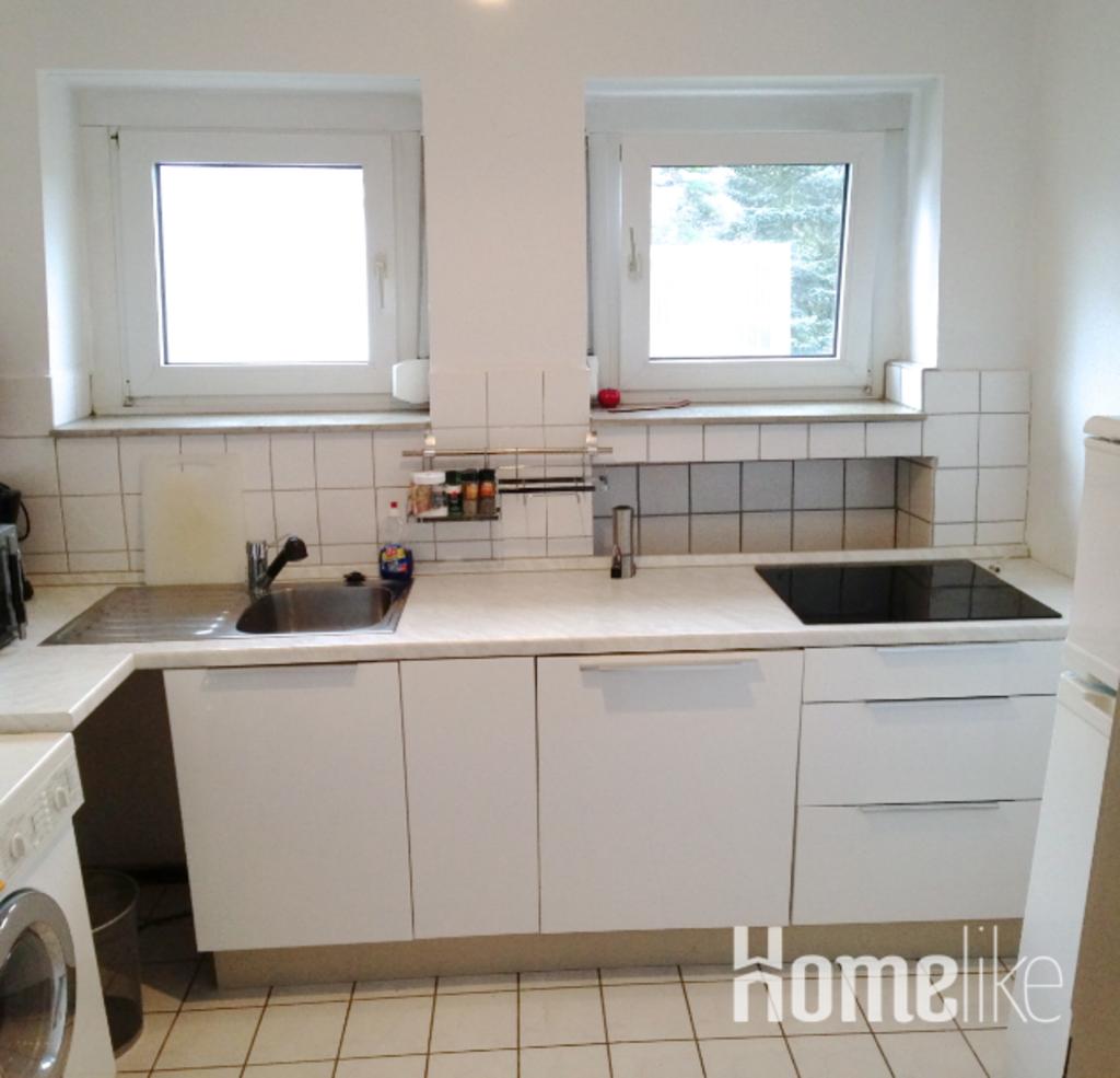 image 6 furnished 2 bedroom Apartment for rent in Bonn, Bonn