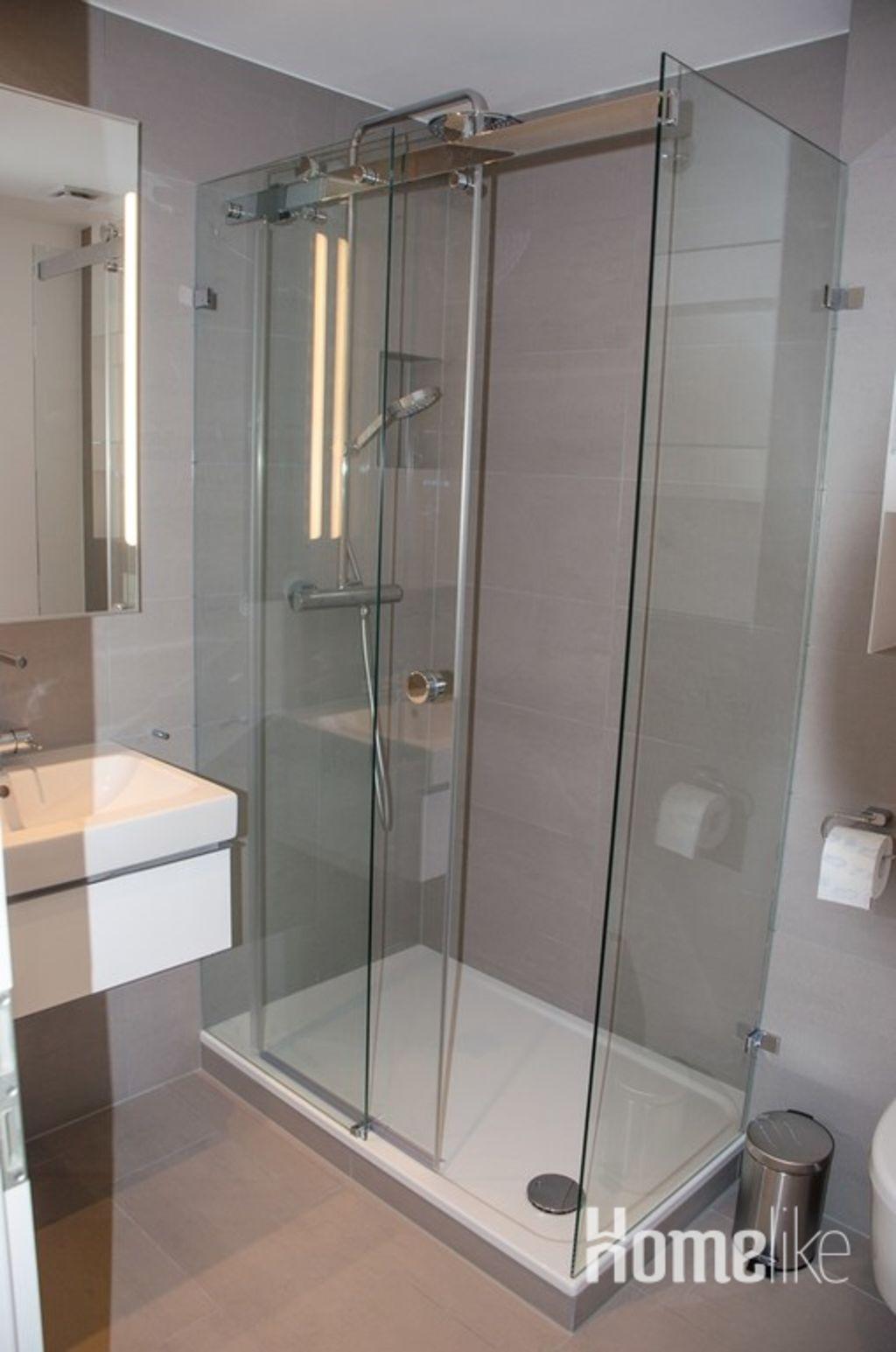 image 5 furnished 1 bedroom Apartment for rent in Frankfurt (Oder), Frankfurt Brandenburg