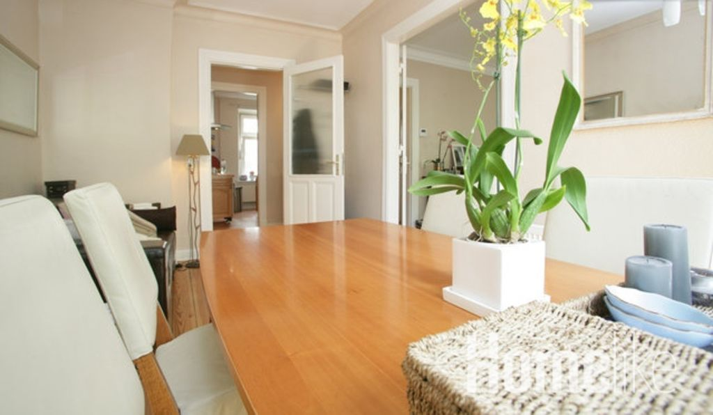 image 10 furnished 1 bedroom Apartment for rent in Eimsbuttel, Eimsbuttel