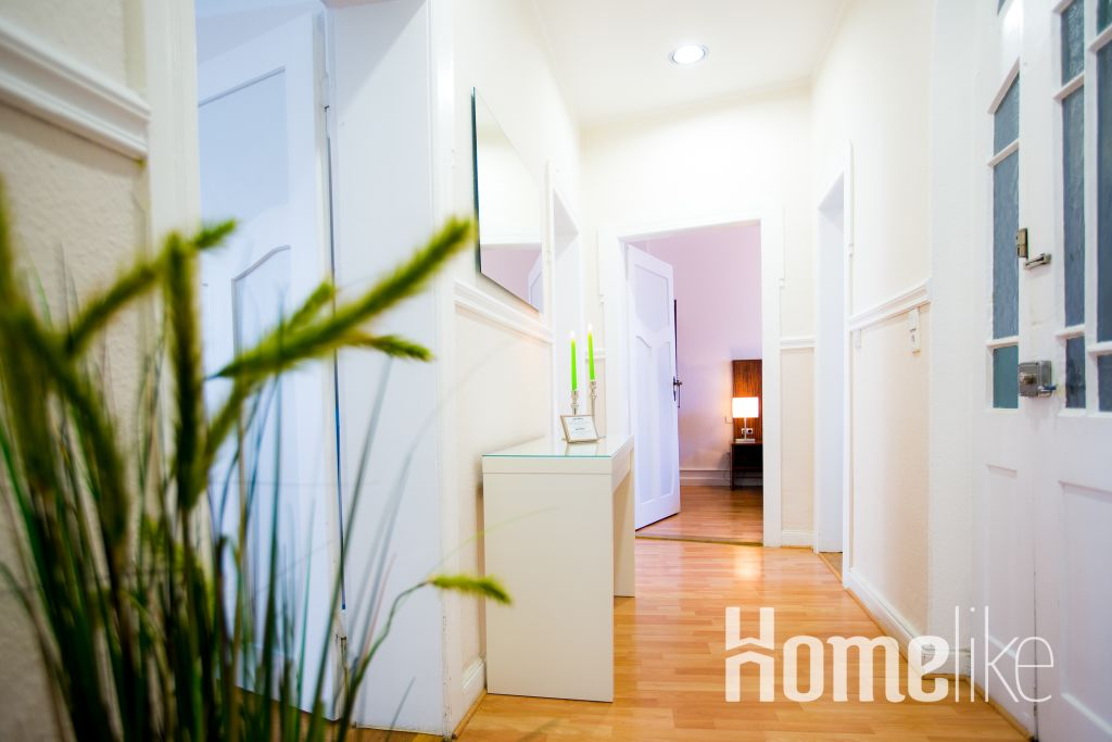 image 4 furnished 2 bedroom Apartment for rent in Speyer, Speyer