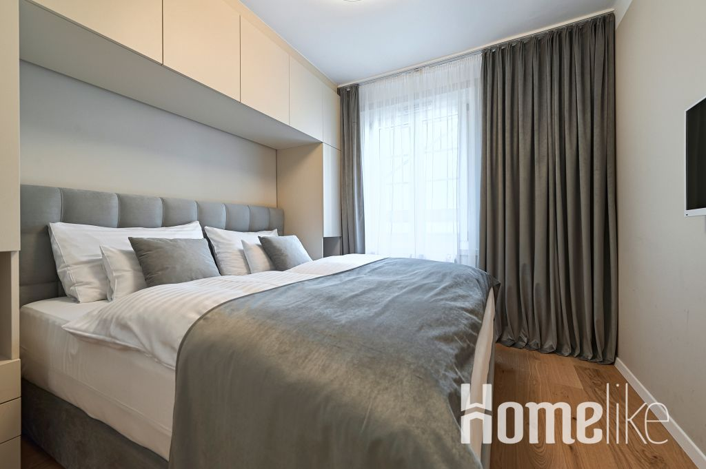 image 9 furnished 2 bedroom Apartment for rent in Innere Stadt, Vienna