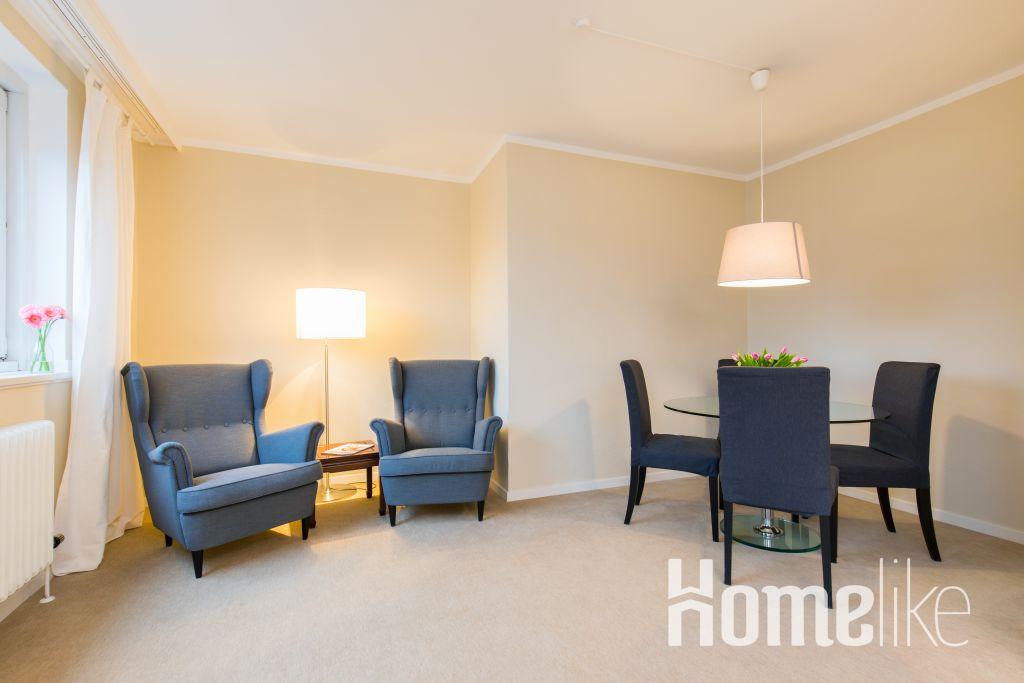 image 3 furnished 2 bedroom Apartment for rent in Altona (Altstadt), Altona
