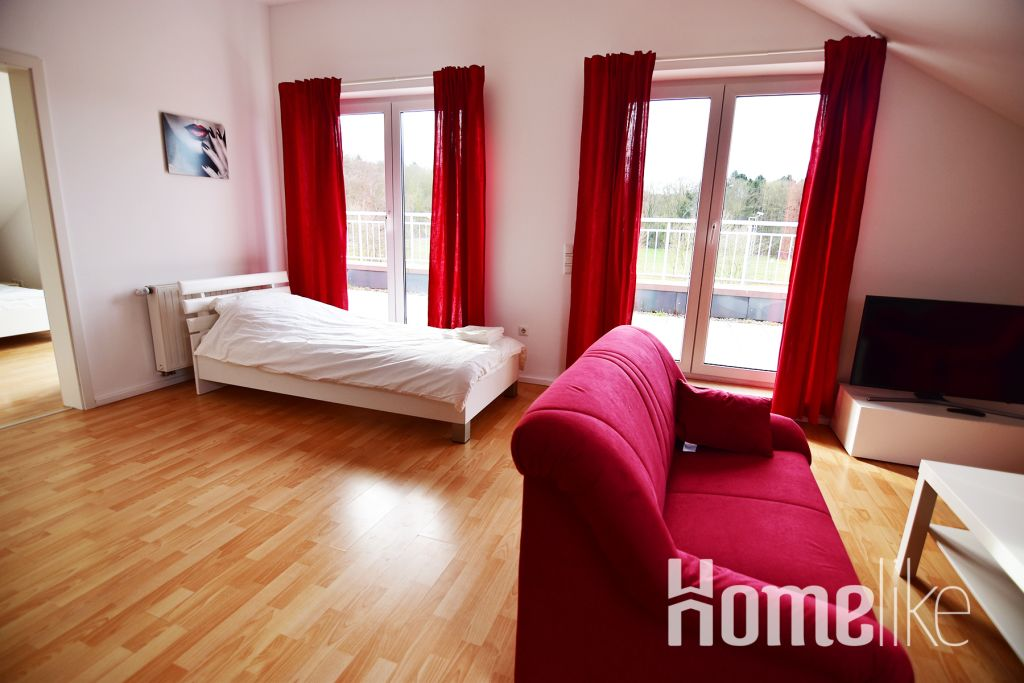 image 5 furnished 3 bedroom Apartment for rent in Mechernich, Euskirchen