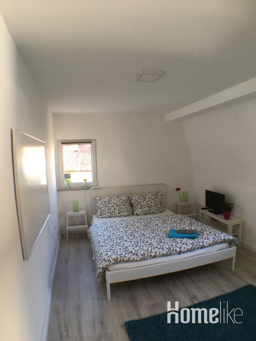 image 6 furnished 4 bedroom Apartment for rent in Furth, Kreis Bergstrabe
