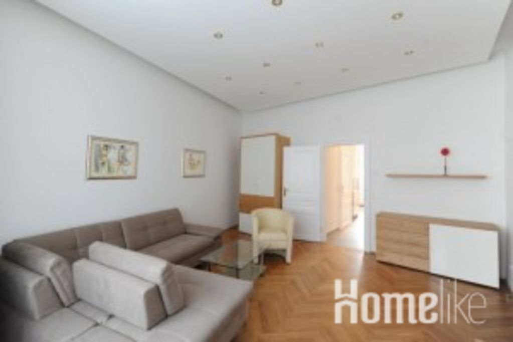 image 2 furnished 2 bedroom Apartment for rent in Meidling, Vienna