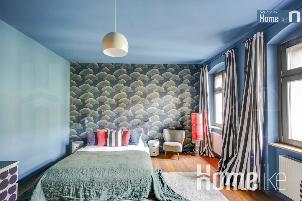 image 6 furnished 1 bedroom Apartment for rent in Prenzlauer Berg, Pankow
