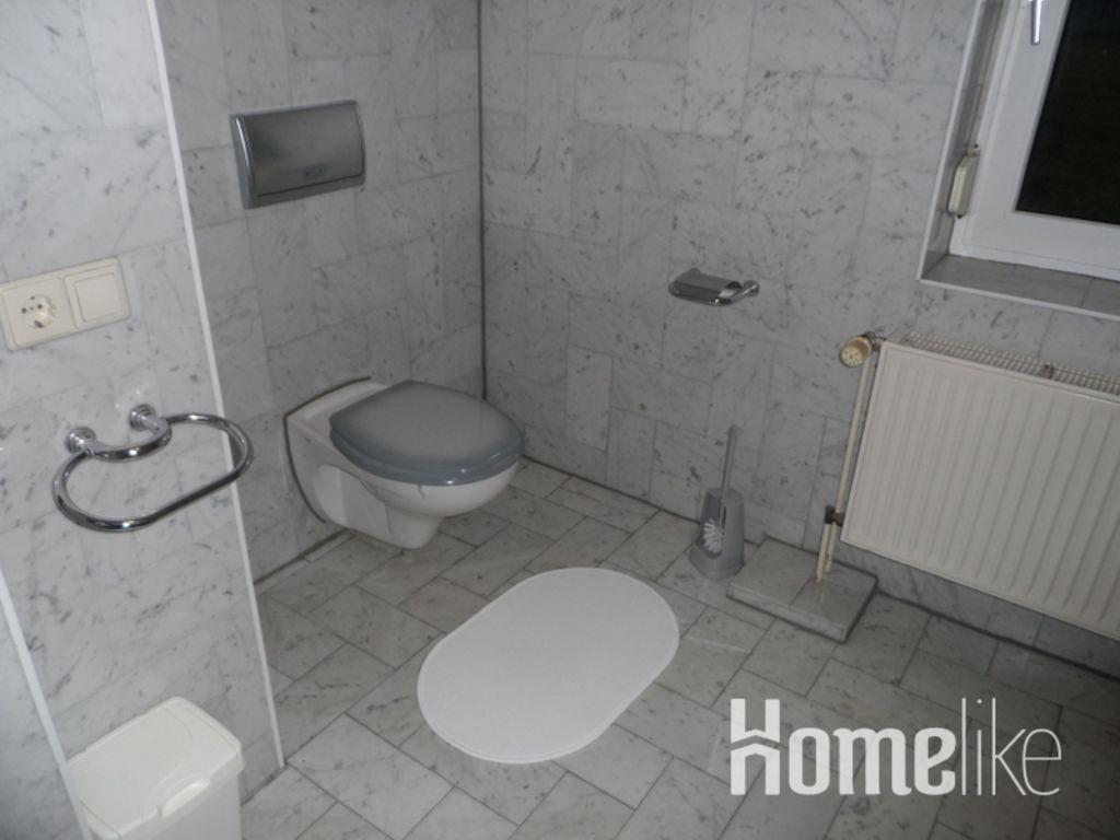 image 4 furnished 1 bedroom Apartment for rent in Gifhorn, Gifhorn