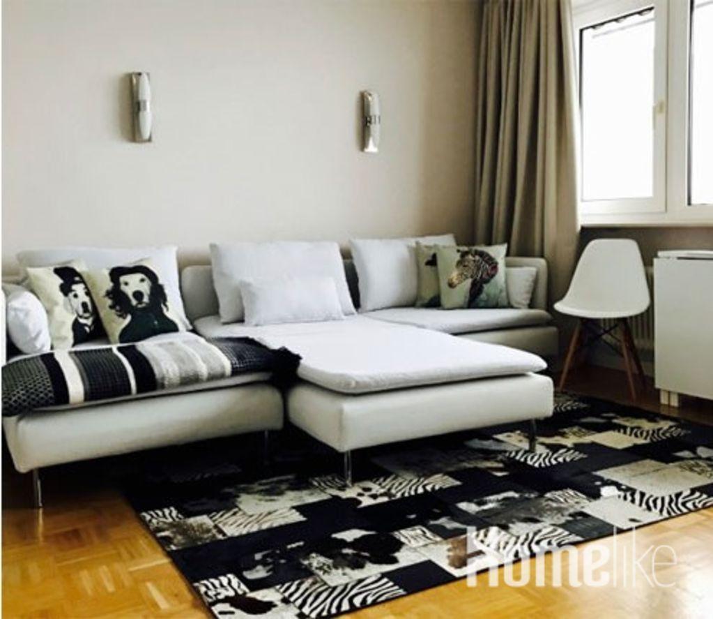 image 3 furnished 1 bedroom Apartment for rent in Kelkheim, Main-Taunus-Kreis