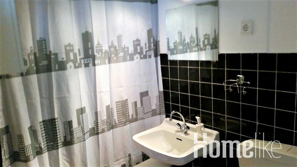 image 4 furnished 2 bedroom Apartment for rent in Dormagen, Rhein-Kreis Neuss