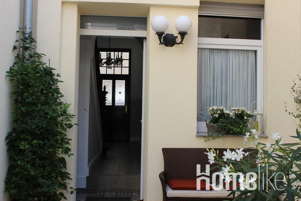 image 5 furnished 1 bedroom Apartment for rent in Bruhl, Rhein-Erft-Kreis