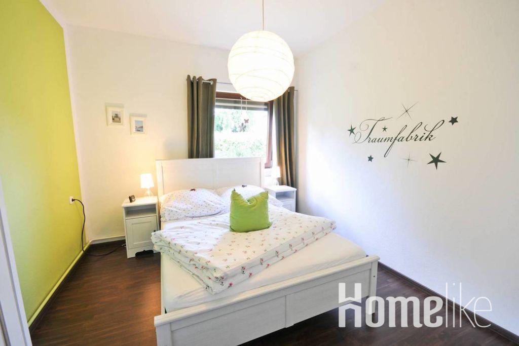 image 1 furnished 1 bedroom Apartment for rent in Osterholz-Scharmbeck, Osterholz
