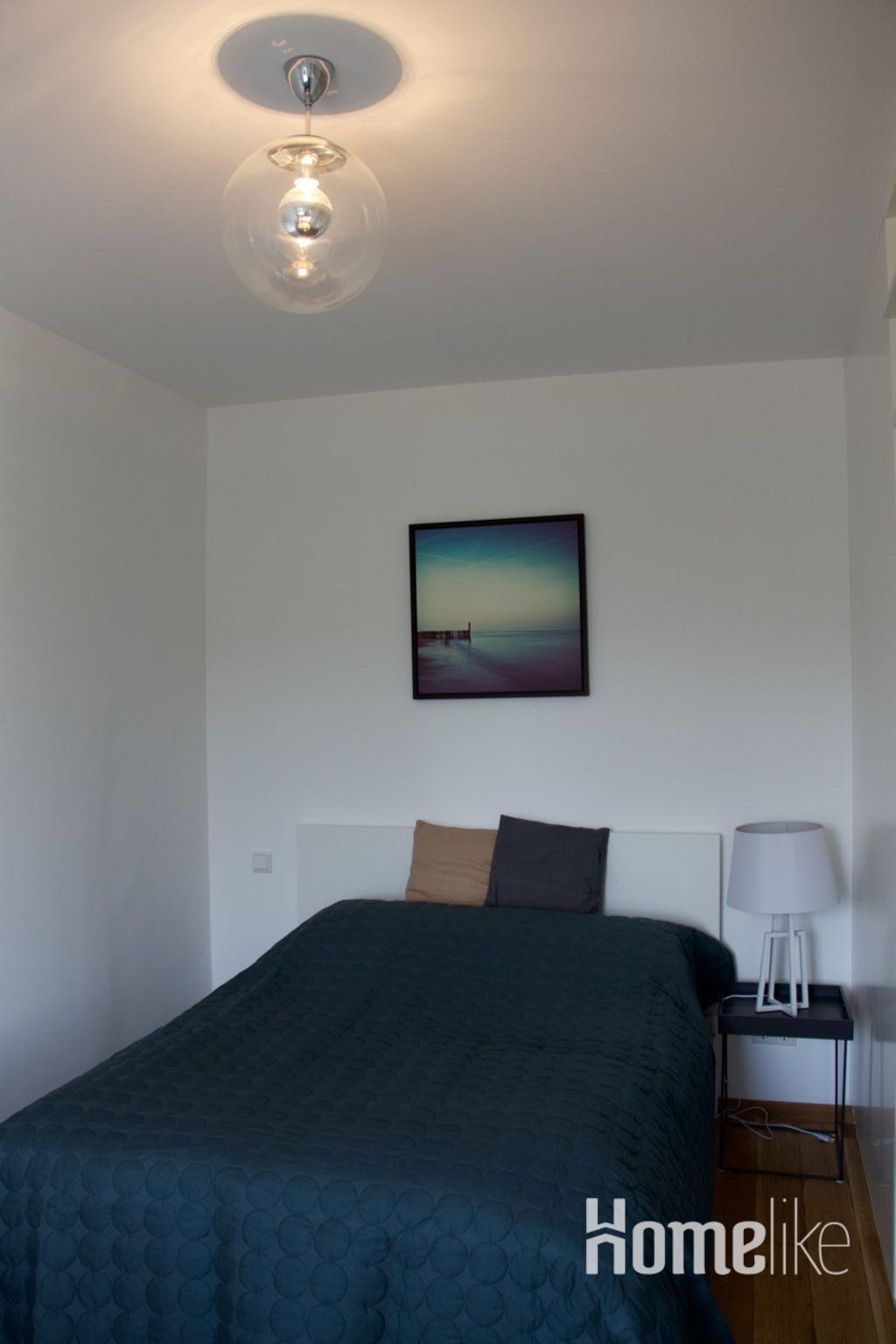 image 5 furnished 1 bedroom Apartment for rent in Bornheim, Frankfurt