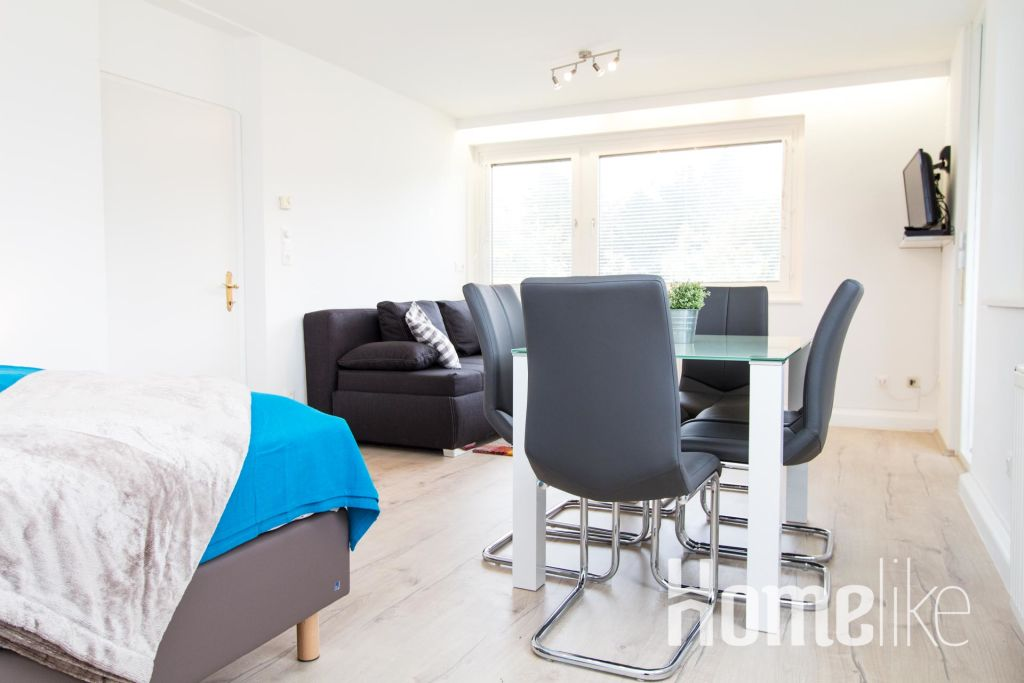 image 3 furnished 3 bedroom Apartment for rent in Hietzing, Vienna