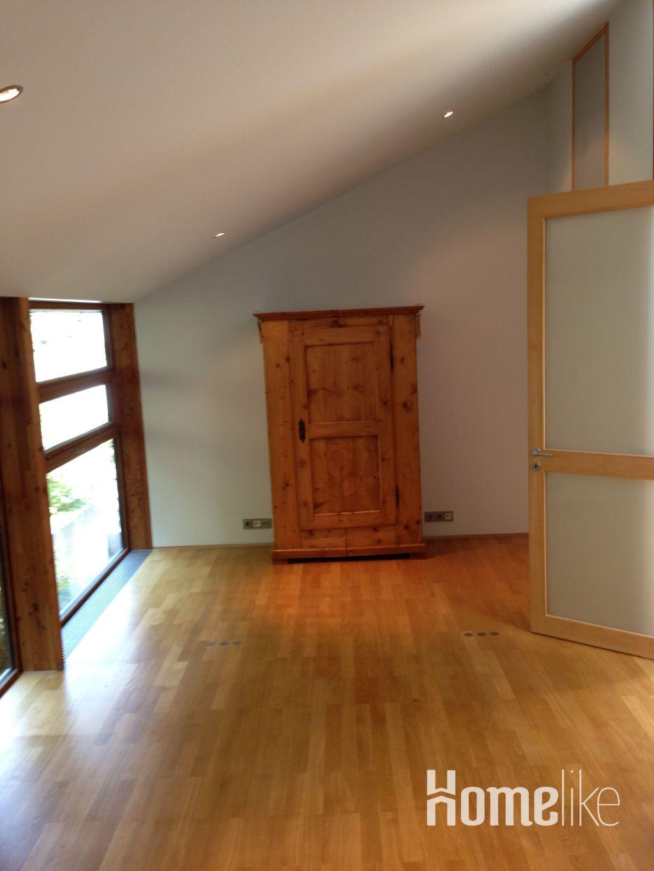 image 10 furnished 3 bedroom Apartment for rent in Esslingen, Baden-Wurttemberg