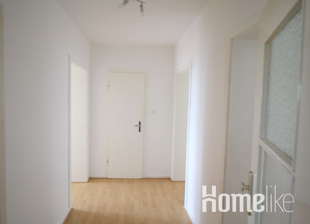 image 4 furnished 2 bedroom Apartment for rent in Remscheid, Remscheid