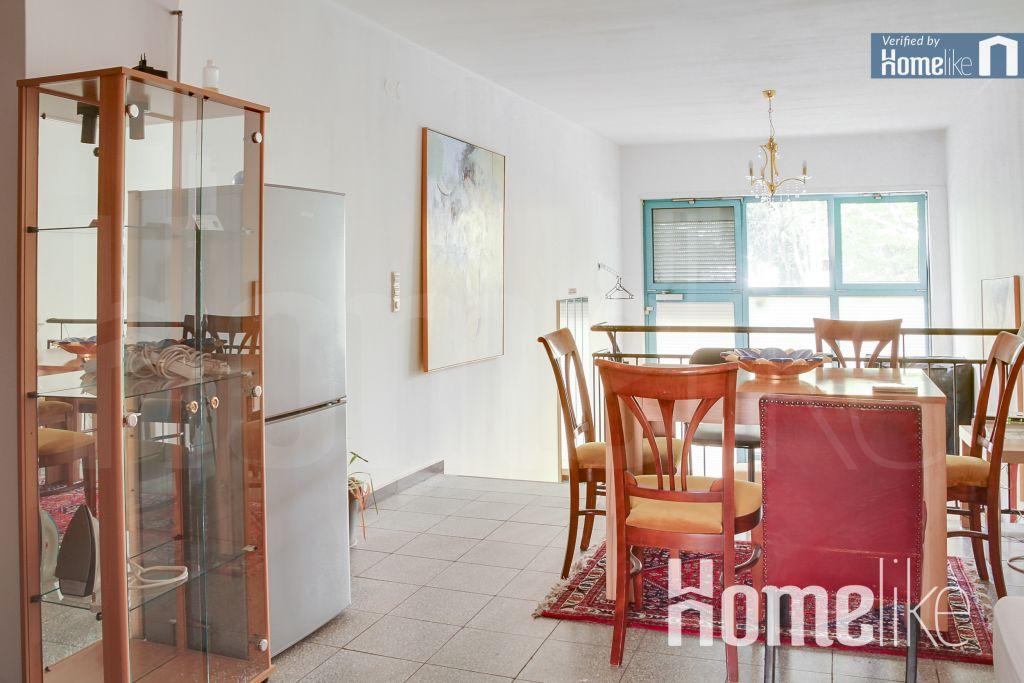 image 10 furnished 1 bedroom Apartment for rent in Charlottenburg, Charlottenburg-Wilmersdorf