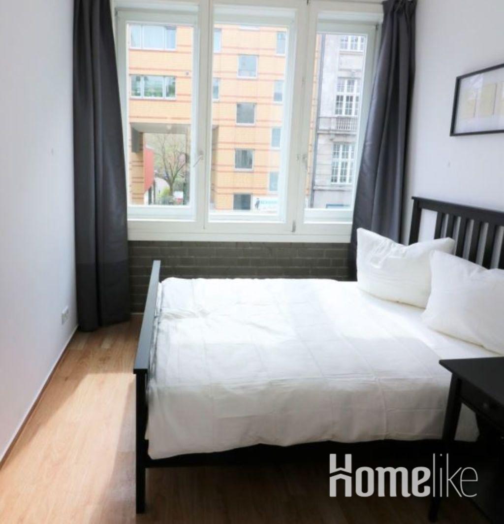image 8 furnished 1 bedroom Apartment for rent in Kreuzberg, Friedrichshain-Kreuzberg