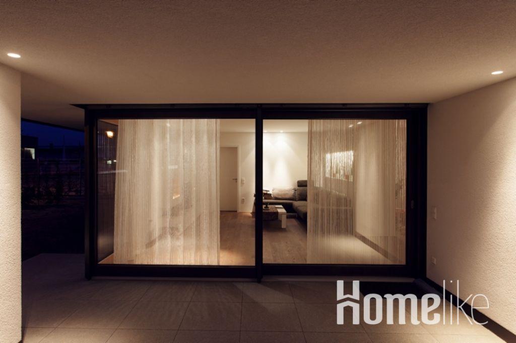 image 6 furnished 2 bedroom Apartment for rent in Karlsruhe, Baden-Wurttemberg