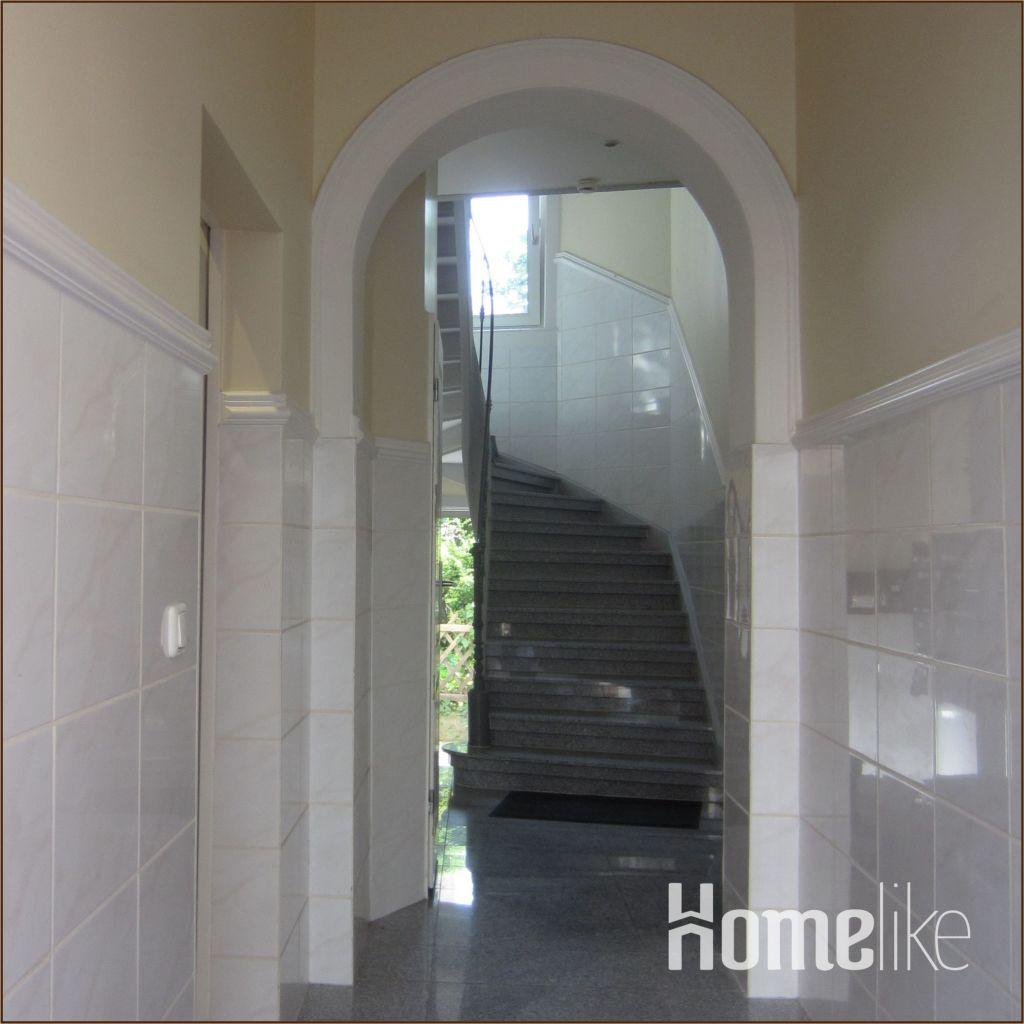 image 7 furnished 1 bedroom Apartment for rent in Frankfurter Berg, Frankfurt
