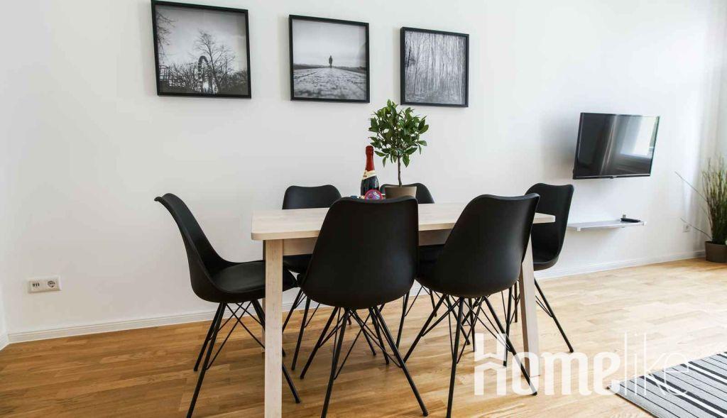 image 9 furnished 2 bedroom Apartment for rent in Charlottenburg, Charlottenburg-Wilmersdorf