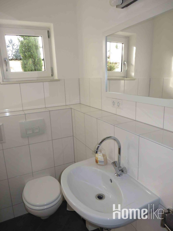 image 8 furnished 1 bedroom Apartment for rent in Bonn, Bonn