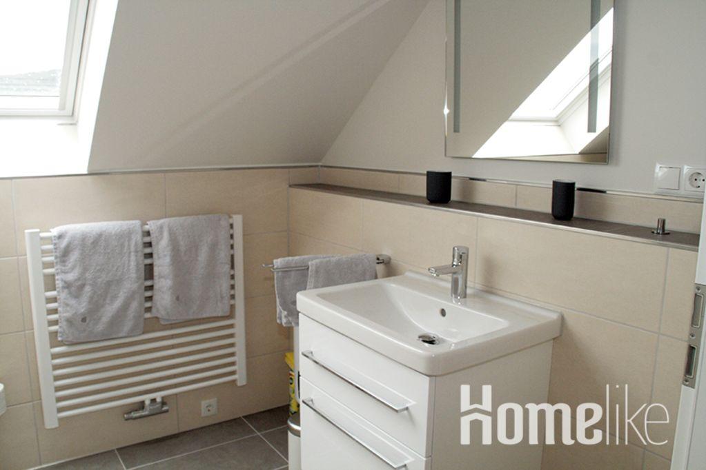 image 6 furnished 2 bedroom Apartment for rent in Koblenz, Koblenz