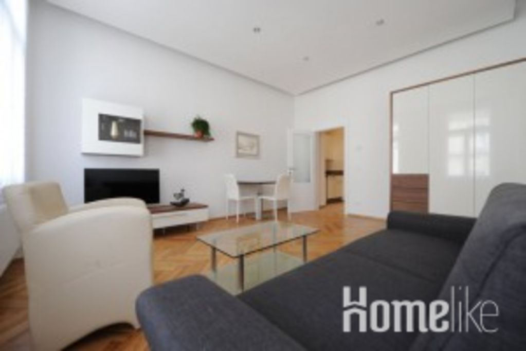 image 10 furnished 2 bedroom Apartment for rent in Meidling, Vienna