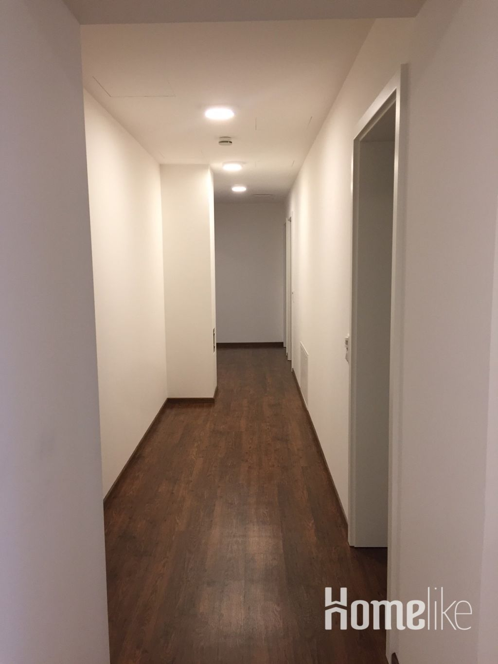 image 10 furnished 1 bedroom Apartment for rent in Traunstein, Bavaria (Munich)