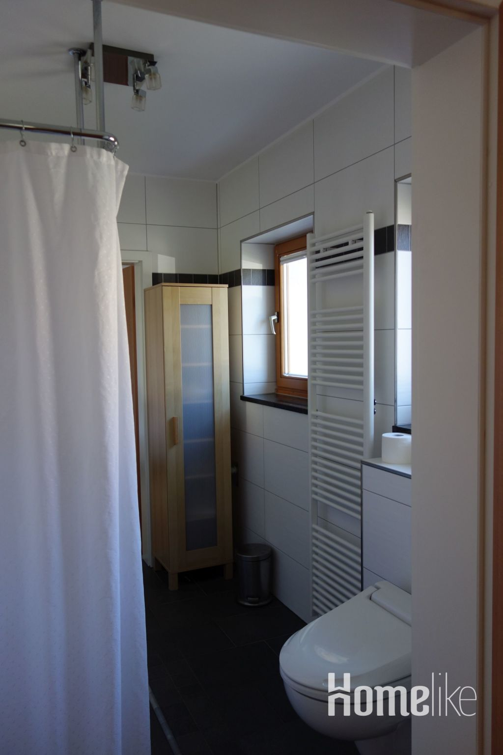image 5 furnished 1 bedroom Apartment for rent in Nuremberg, Bavaria (Munich)