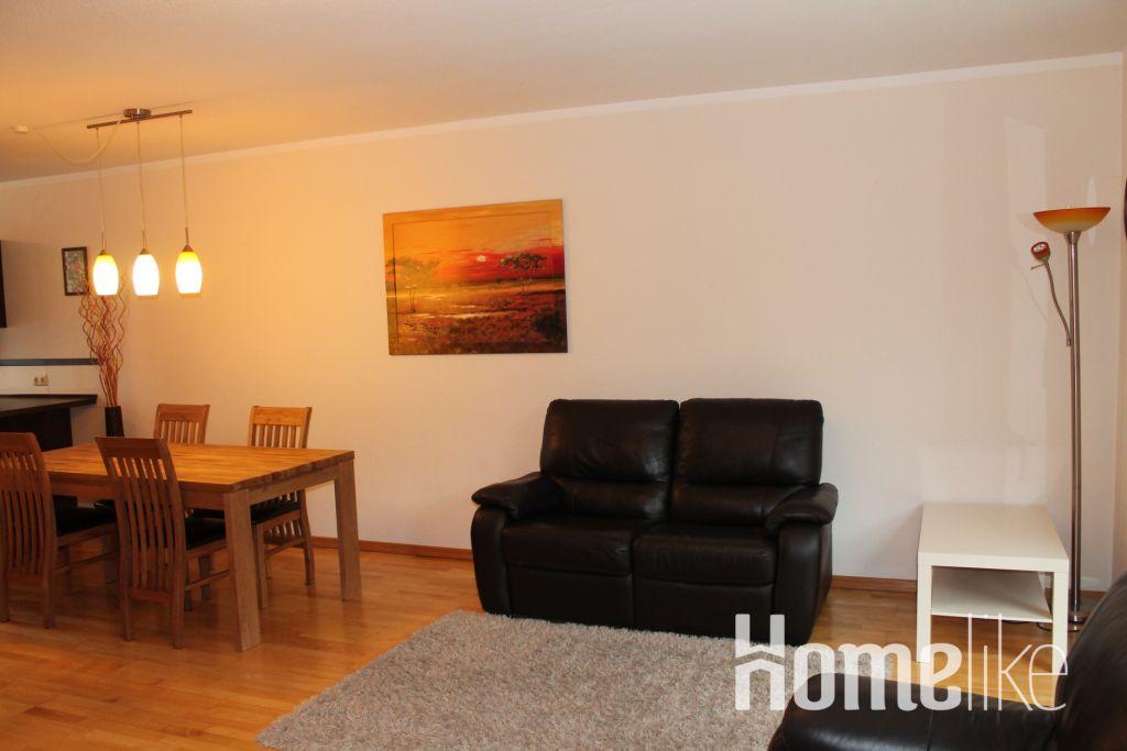 image 8 furnished 3 bedroom Apartment for rent in Pulheim, Rhein-Erft-Kreis
