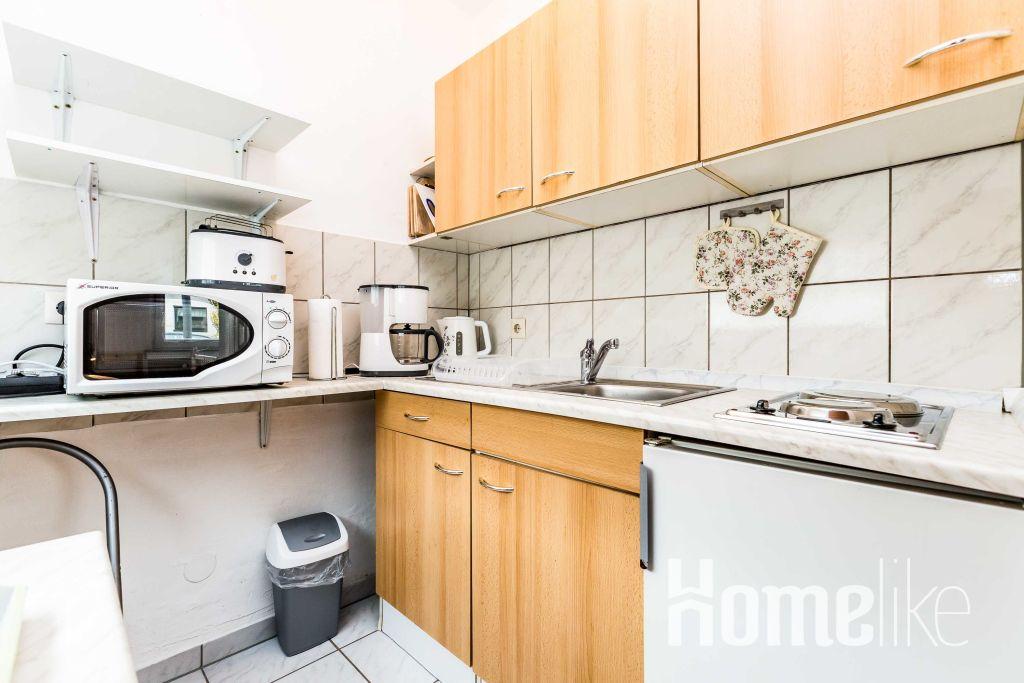 image 10 furnished 1 bedroom Apartment for rent in Bergisch Gladbach, Rheinisch-Bergischer Kreis