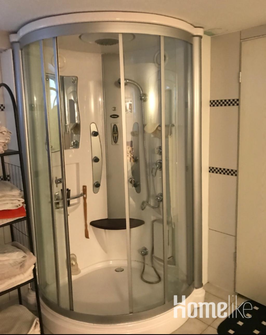 image 6 furnished 1 bedroom Apartment for rent in Kaarst, Rhein-Kreis Neuss