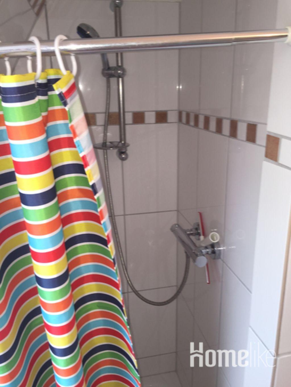 image 7 furnished 1 bedroom Apartment for rent in Wandsbek, Wandsbek