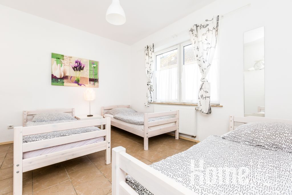 image 7 furnished 2 bedroom Apartment for rent in Eitorf, Rhein-Sieg