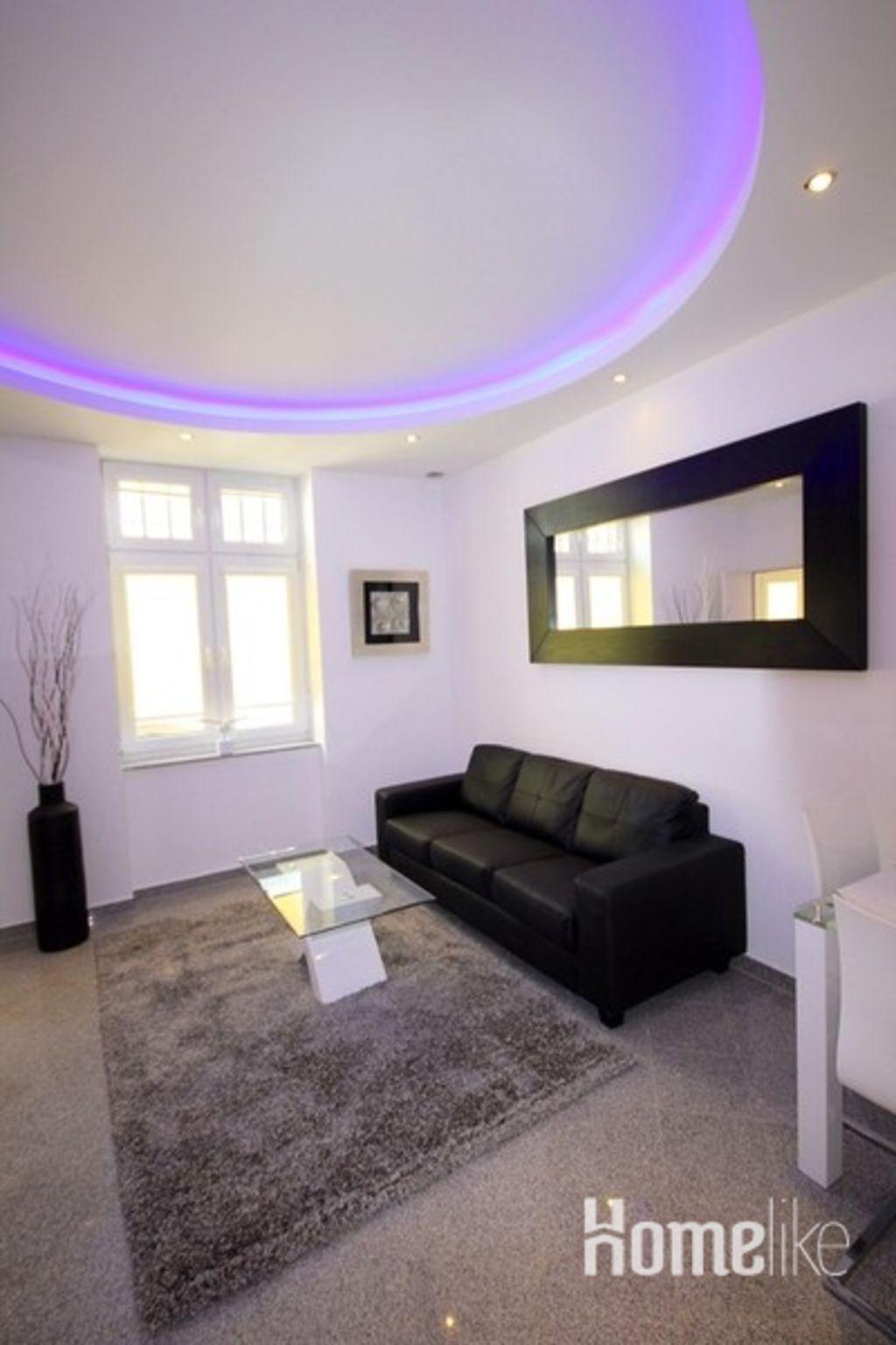 image 1 furnished 1 bedroom Apartment for rent in Unterliederbach, Frankfurt
