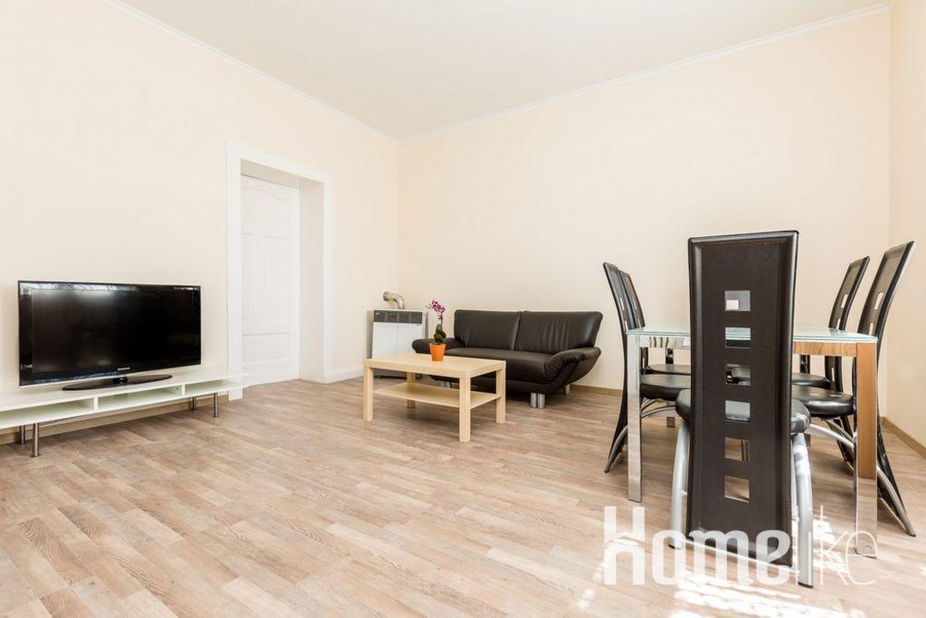 image 2 furnished 2 bedroom Apartment for rent in Leverkusen, Leverkusen