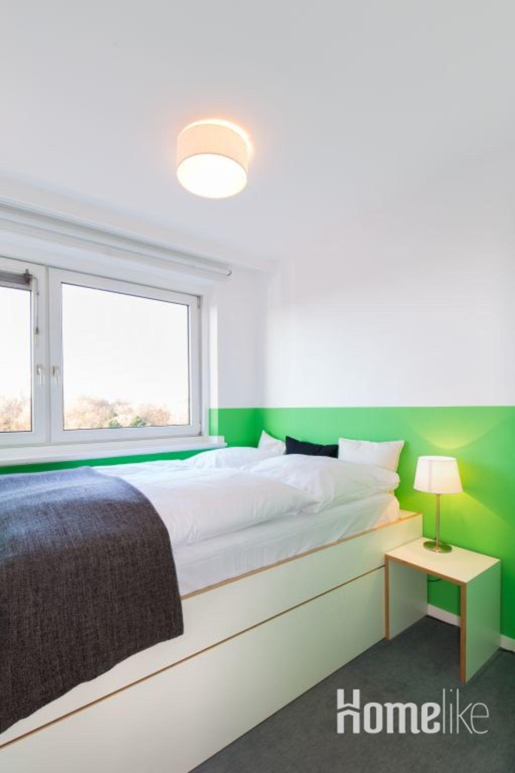 image 7 furnished 1 bedroom Apartment for rent in Altona (Altstadt), Altona