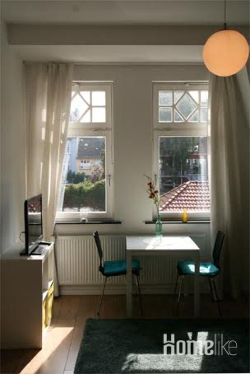 image 6 furnished 1 bedroom Apartment for rent in Bremem, Bremem