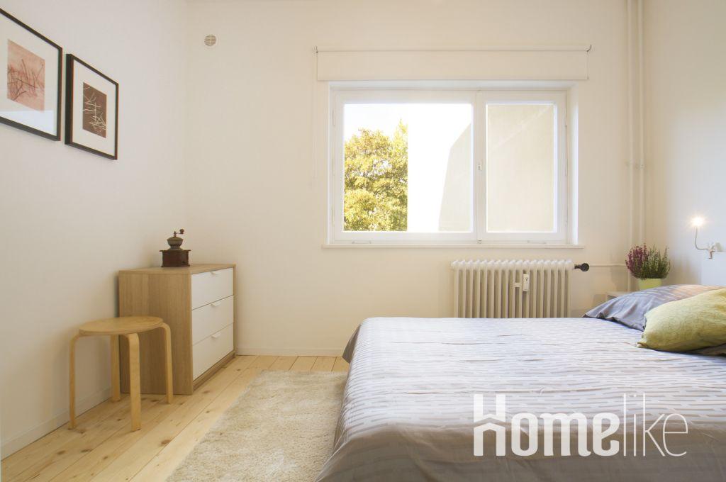 image 9 furnished 1 bedroom Apartment for rent in Kreuzberg, Friedrichshain-Kreuzberg