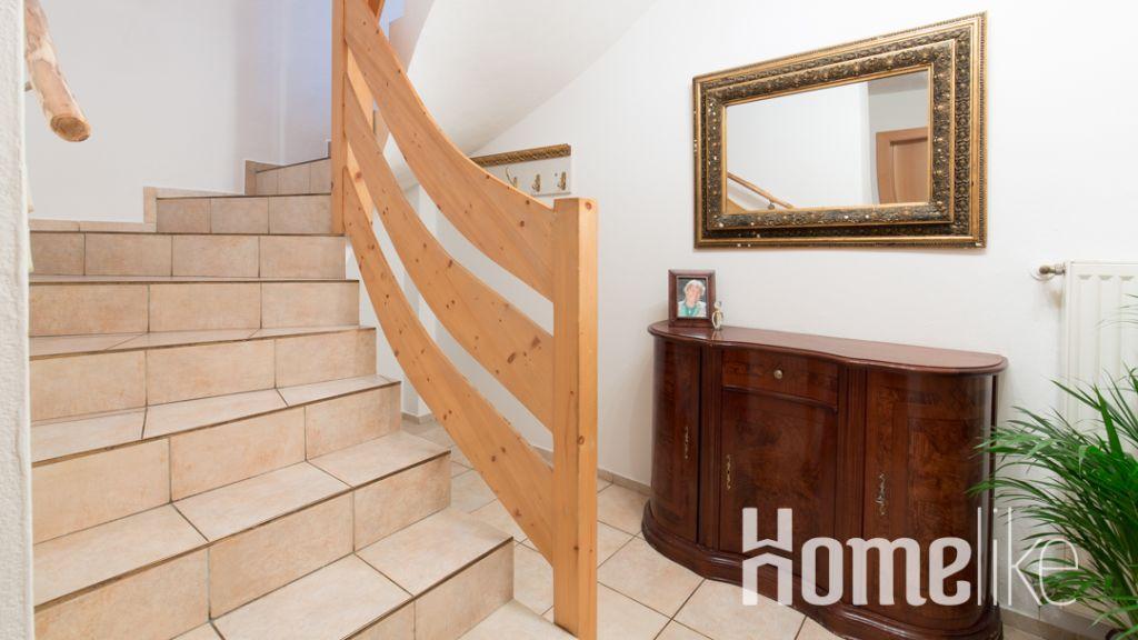 image 10 furnished 2 bedroom Apartment for rent in Salzburg, Salzburg