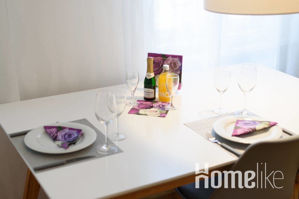 image 5 furnished 1 bedroom Apartment for rent in Mariahilf, Vienna
