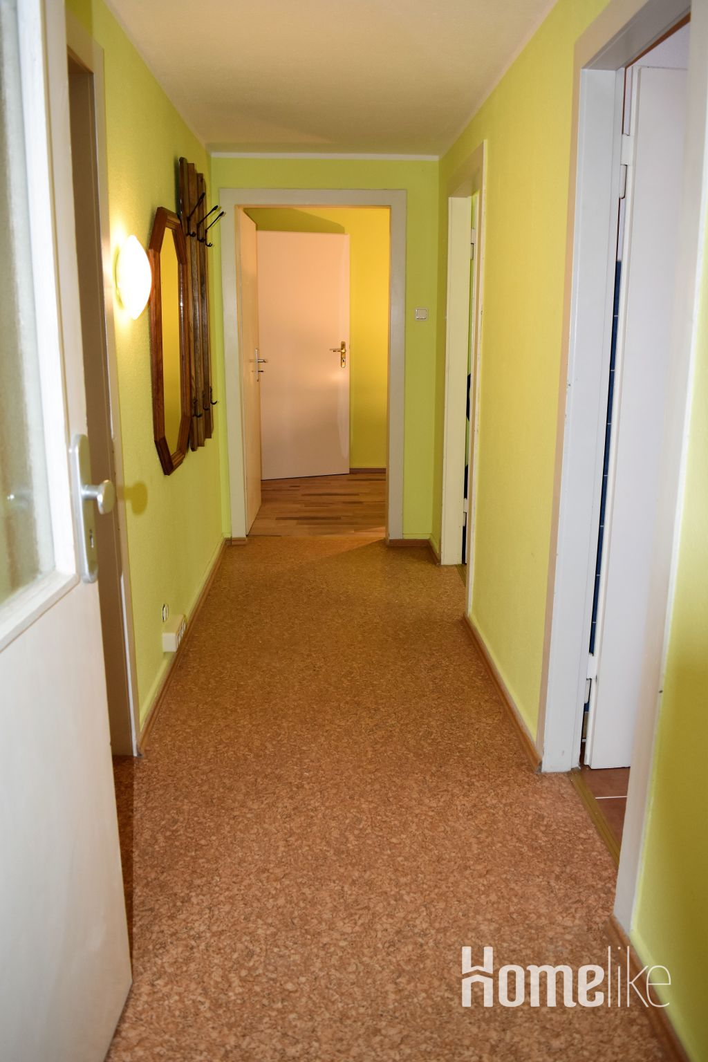 image 8 furnished 2 bedroom Apartment for rent in Leverkusen, Leverkusen