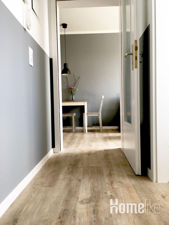 image 8 furnished 1 bedroom Apartment for rent in Altona (Altstadt), Altona