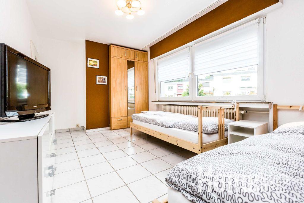 image 5 furnished 1 bedroom Apartment for rent in Bergisch Gladbach, Rheinisch-Bergischer Kreis