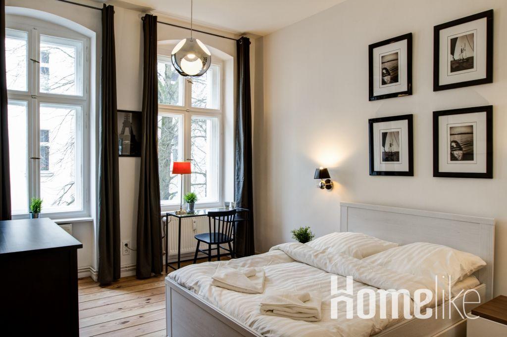image 8 furnished 1 bedroom Apartment for rent in Neukolln, Neukolln