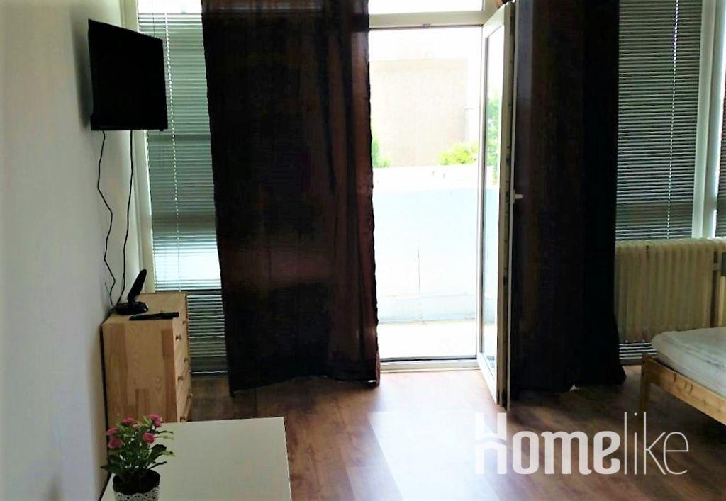 image 3 furnished 2 bedroom Apartment for rent in Dormagen, Rhein-Kreis Neuss